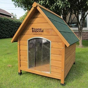 niche-kennels-imperial