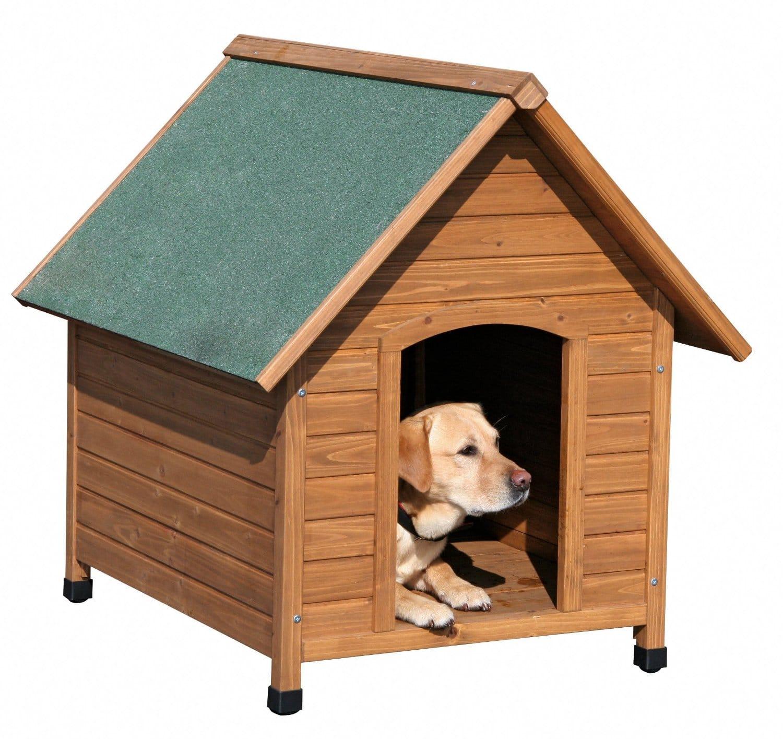 les marques de niches pour chien niches pour chien. Black Bedroom Furniture Sets. Home Design Ideas