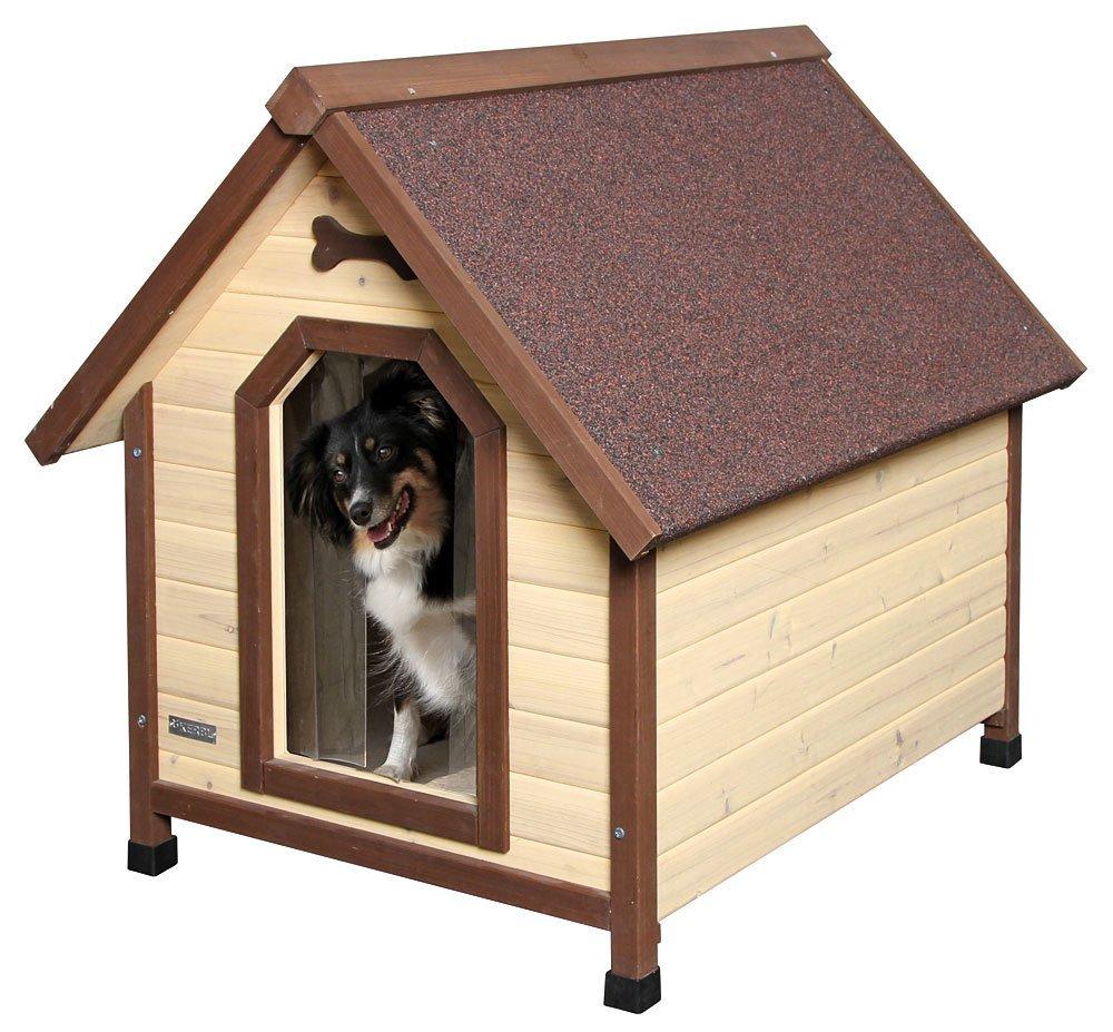 niche isol e pour chien niches pour chien. Black Bedroom Furniture Sets. Home Design Ideas